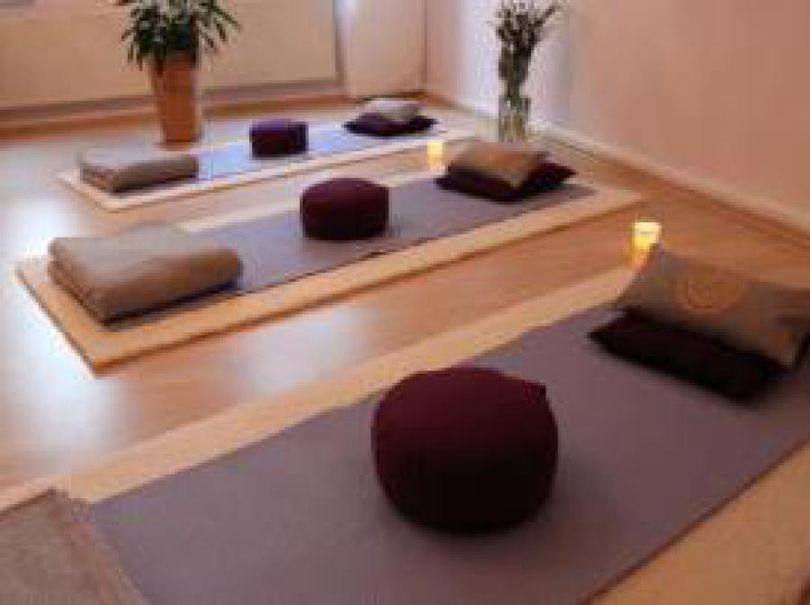 Entspannung, Autogenes Training und Co