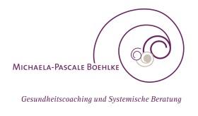 Hypnose Braunschweig